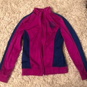 Youth Small Under Armour jacket